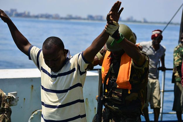 Illegal_fishing_scenario_tests_maritime_operations_during_Cutlass_Express_2013_131114-F-XA056-109