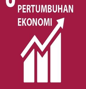 Gambar pertumbuhan_ekonomi