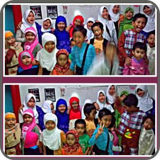 sekolah marhaen